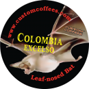 Colombia_Excelso_4f57db547c6e9.png