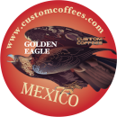 Mexico_High_Grow_4f57e3e3b2108.png