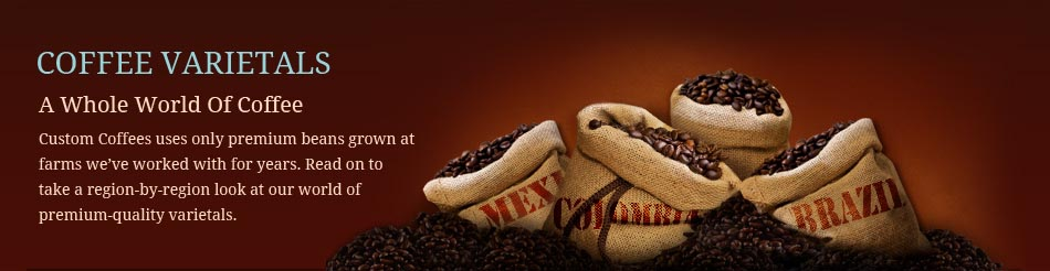 coffee-varietals-main-image.jpg